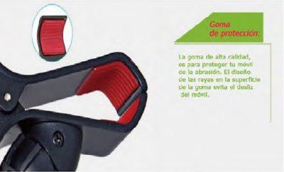 brazo-para-móvil (2)