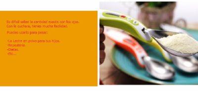 cuchara-electrónica (3)