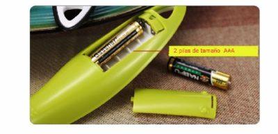 cuchara-electrónica (5)