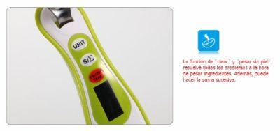 cuchara-electrónica (8)