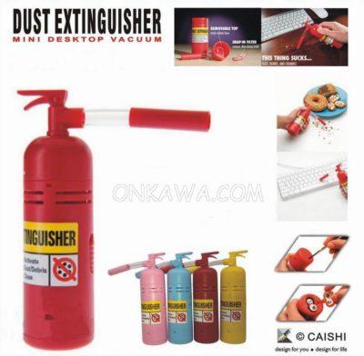 extintor-aspirador (3)