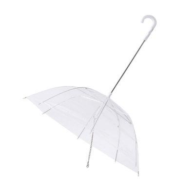 paraguas-mascota-perro (3)