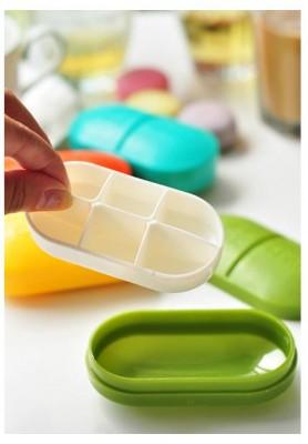 pastillero-con-forma-de-capsula (5)