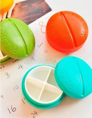 pastillero-con-forma-de-pastilla (4)