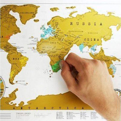 scratch-map-mapa-de-rascar (5)
