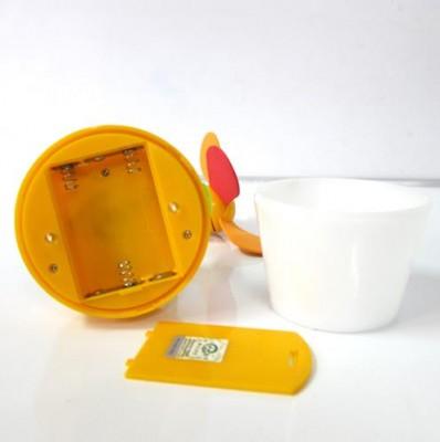 ventilador-usb-mesa-maceta-luz (5)