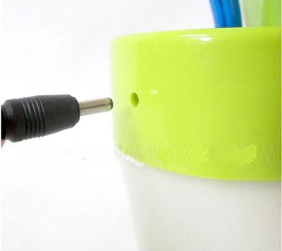 ventilador-usb-mesa-maceta-luz (6)