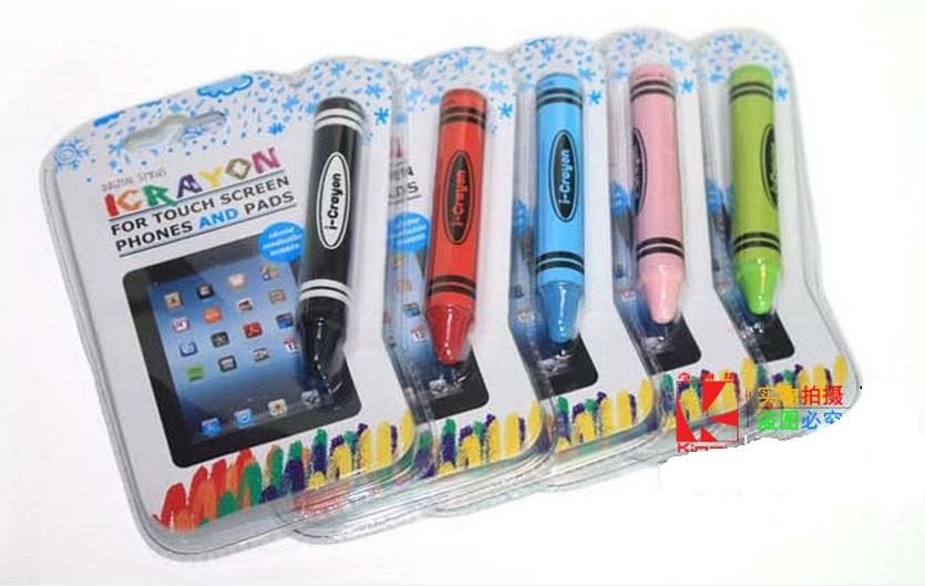 lápiz-táctil-i-crayon (5)