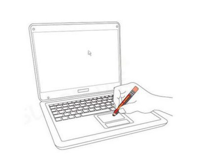 lápiz-táctil-retro (6)