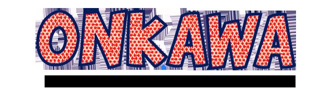 www.onkawa.com