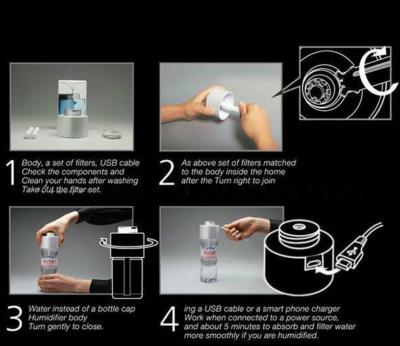humidificado-portátil-para-botella