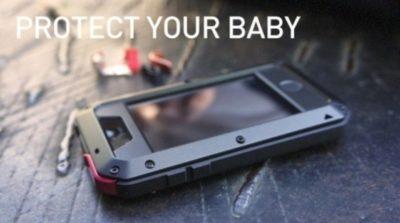 funda-protectora -dura-iphone