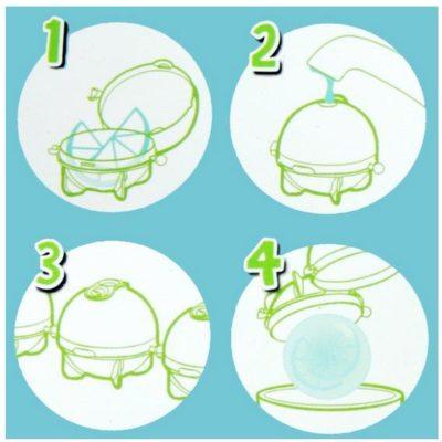 ice-balls (7)