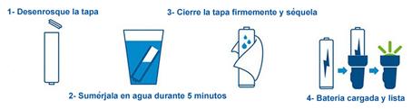 pilas-ecológicas (3)