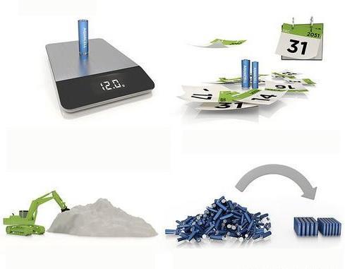 pilas-ecológicas (5)