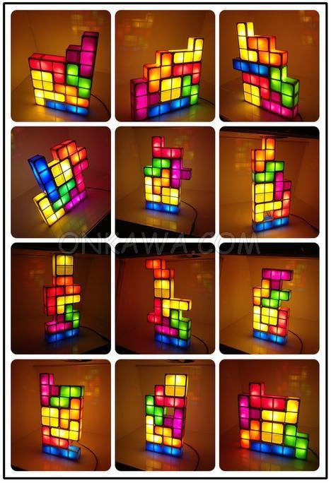 lámpara-tetris (5)