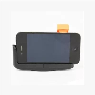 Soporte de móvil para Palo Selfie