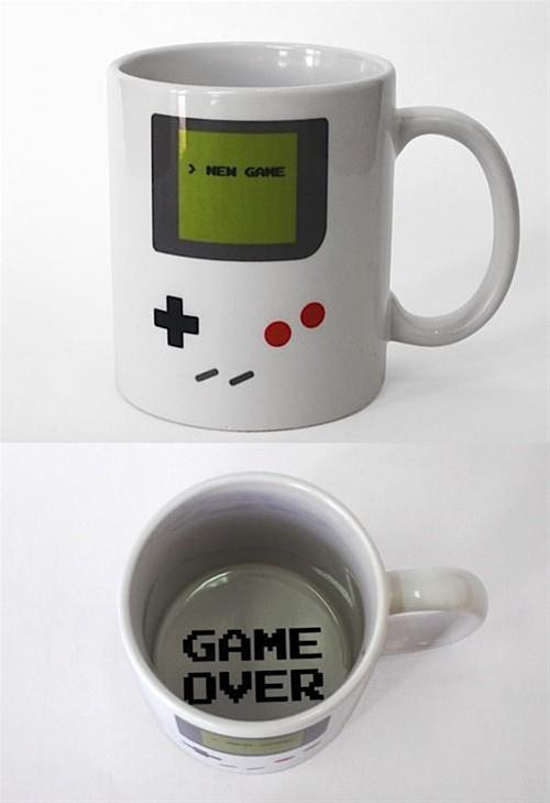 taza-gameboy (3)