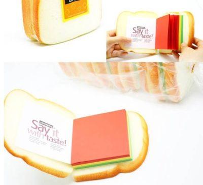 bloc-notas-sandwich (2)