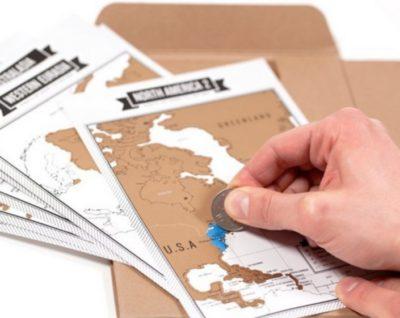 diario-de-viaje-travelogue-con-mapas-rasca (6)