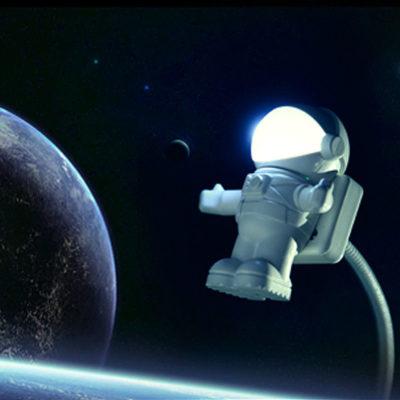 lámpara-led-usb-astronauta (13)