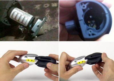 llavero-con-herramientas-para-emergencias8