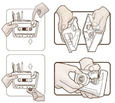 organizador-escritorio-dispensador-celo-cinta-de-cassette (3)