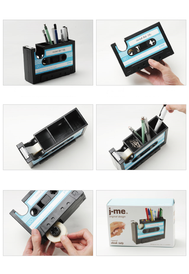 organizador-escritorio-dispensador-celo-cinta-de-cassette