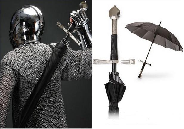 paraguas-espada-medieval.