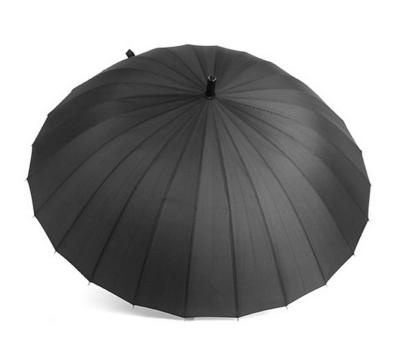 paraguas-katana (2)