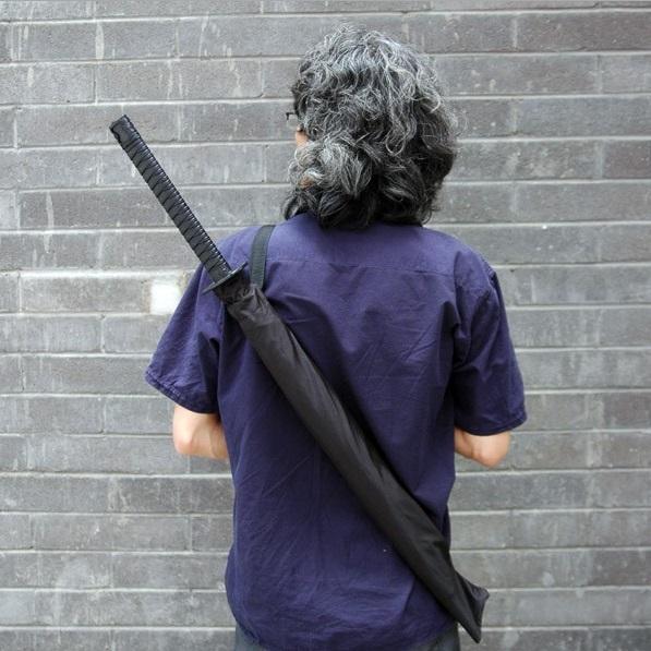 paraguas-katana (5)