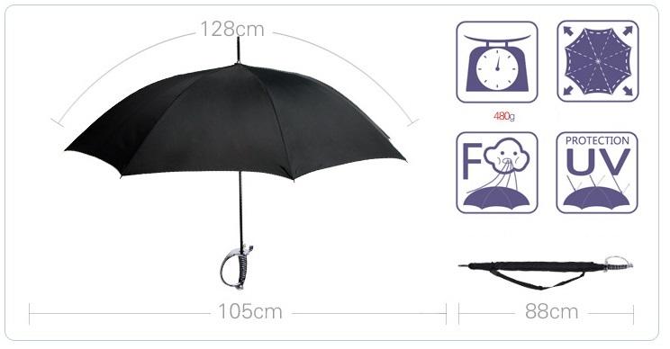 paraguas-sable.