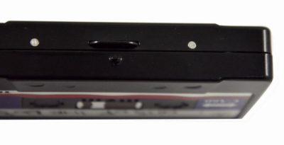 pitillera-cinta-de-cassette (4)