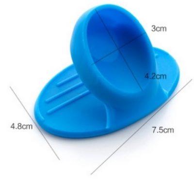 protector-dedo-microondas (7)