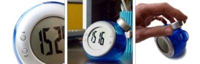 reloj-de-agua (5)
