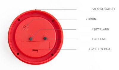 reloj-despertador-con-compartimento-secreto (6)