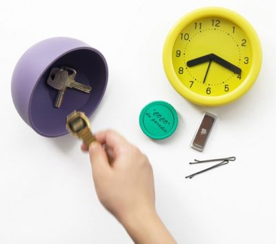 reloj-despertador-con-compartimento-secreto (8)