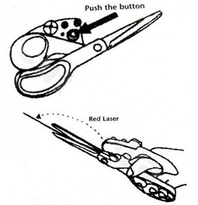 tijeras-con-guía-laser (6)