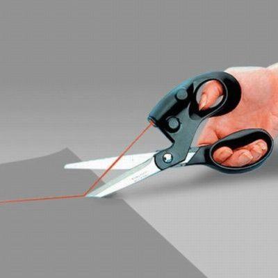 tijeras-con-guía-laser (8)
