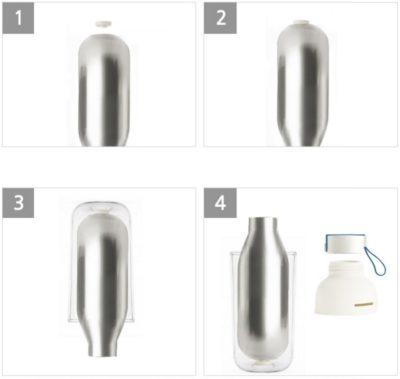 botella-ecológica-acero-inoxidable (10)