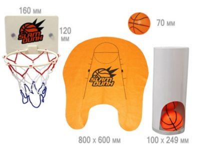 canasta-de-baloncesto-para-el-baño (5)