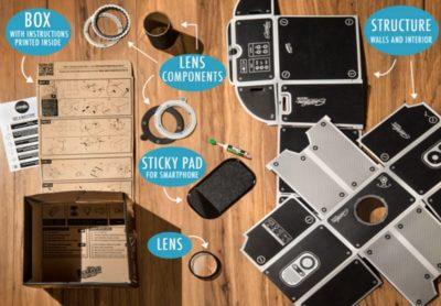 proyector-para-smartphone (6)