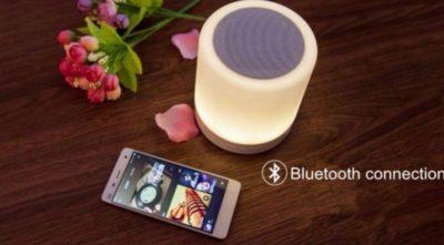 altavoz-bluetooth-con-luz-led (17)