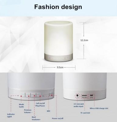 altavoz-bluetooth-con-luz-led (23)