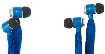 auriculares-cordón (7)