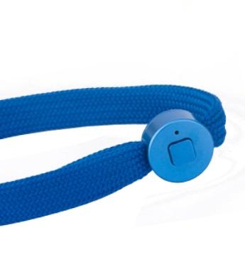 auriculares-cordón (8)