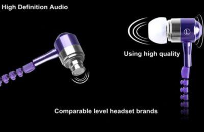 auriculares-cremallera (10)