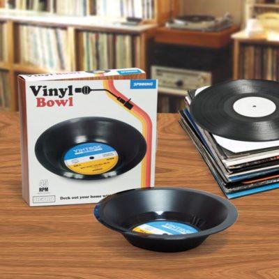 bol disco de vinilo