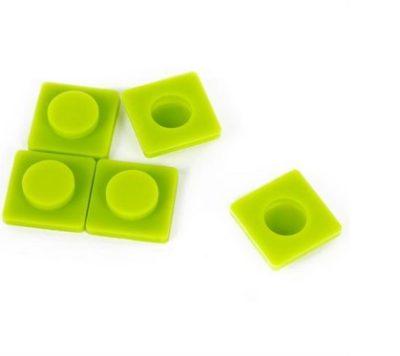 bolso-lego (8)