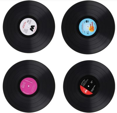 manteles-discos-de-vinilo (8)